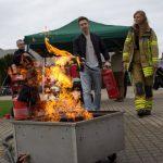 Feuertrainer 3